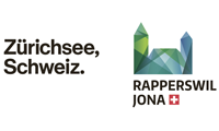 rapperswil-zuerichsee